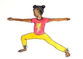 Yoga-illustratie1539a1cffc25fc.jpg