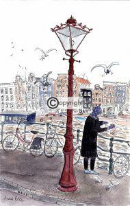 Amsterdamse-lantaarnpaal-illustratie.jpg